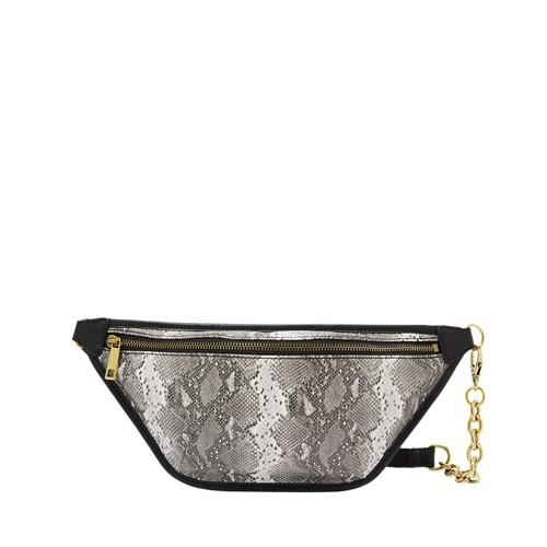 Maisie Belt Bag SHB2374874