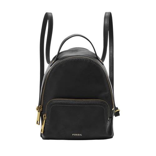 Maisie Mini Backpack SHB2375001