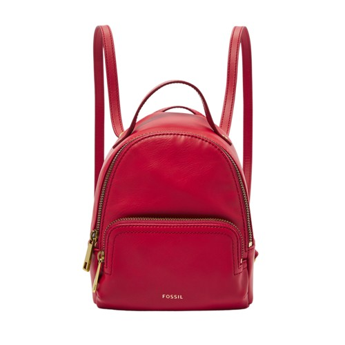 Maisie Mini Backpack SHB2375646
