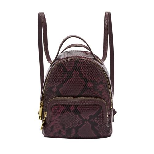 Maisie Mini Backpack SHB2376246