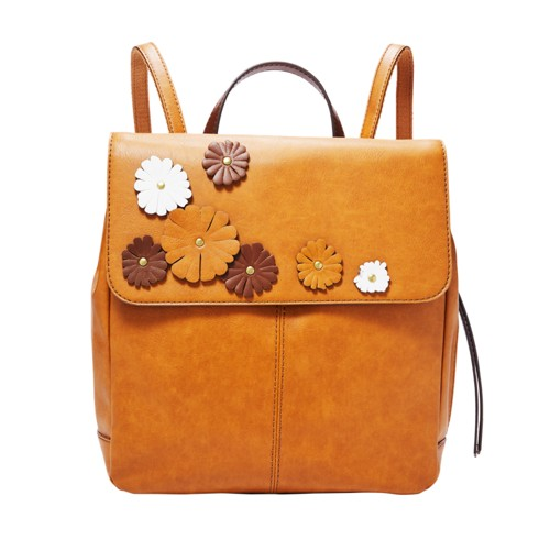Claire Backpack SHB2433976