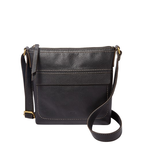 Aida Small Crossbody SHB2969001
