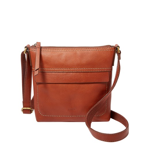 Fossil Aida Small Crossbody SHB2969210