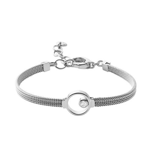 Skagen Women's Bracelet SKJ0834040 D750C4hukw