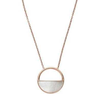 Womens Jewelry Skagen