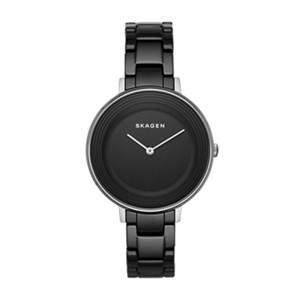 Ditte Ceramic Link Watch