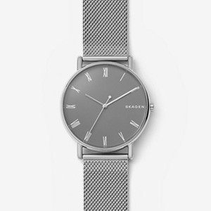 hugo s personalised com by watches original mesh product atticus men watch notonthehighstreet