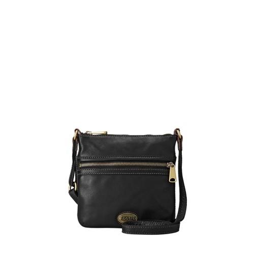 Fossil Explorer Mini Bag Sl3253001 Handbag