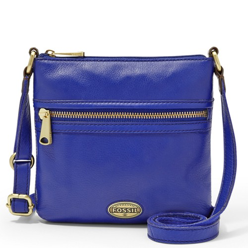 Fossil Explorer Mini Bag Sl3253439 Handbag