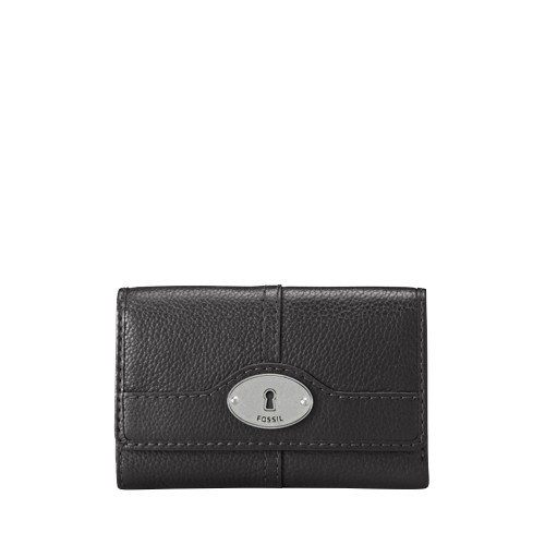 Fossil Marlow Multifunction Sl3292001 Wallet