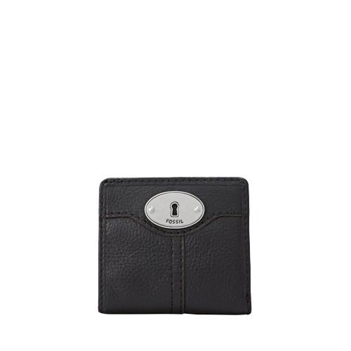 Fossil Marlow Bifold Sl3295001 Wallet