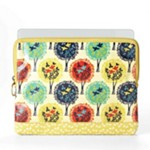 Key-Per iPad Sleeve