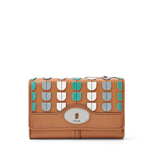 Fossil Marlow Multifunction Sl5038235 Wallet