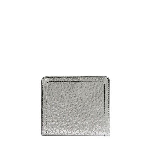 Logan RFID Small Bifold SL6303040