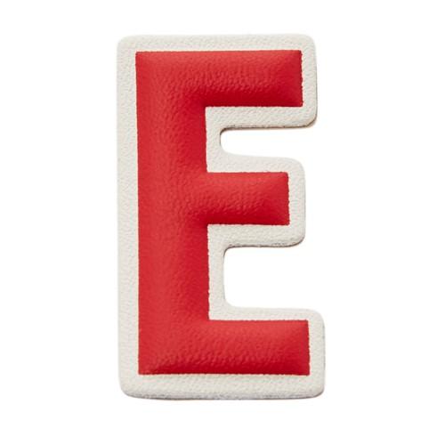 Fossil Letter E Sticker Sl7090998