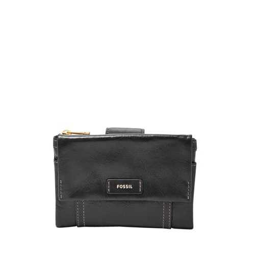 Fossil Ellis Multifunction Sl7103001 Wallet
