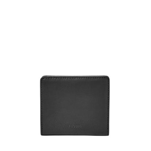 Fossil Emma RFID Mini Wallet SL7150001