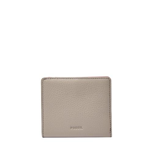 Fossil Emma RFID Mini Wallet SL7150055