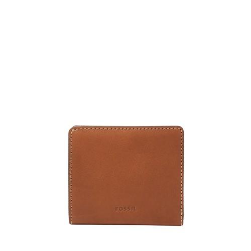 Fossil Emma RFID Mini Wallet SL7150200