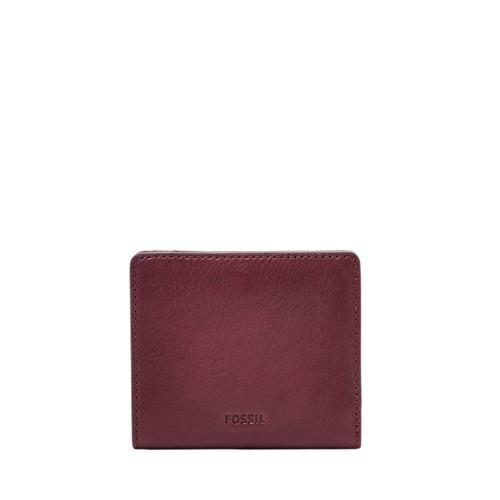 Fossil Emma RFID Mini Wallet SL7150607