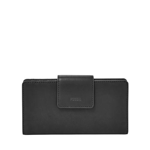 Fossil Emma RFID Tab Clutch SL7154001