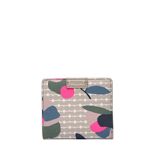 Fossil Emma RFID Mini Wallet SL7196782