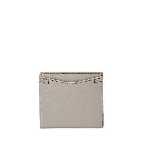 Fossil Caroline RFID Mini Wallet SL7351055