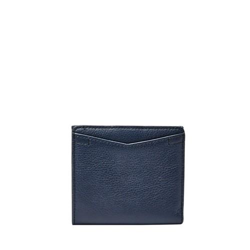 Fossil Caroline RFID Mini Wallet SL7351406