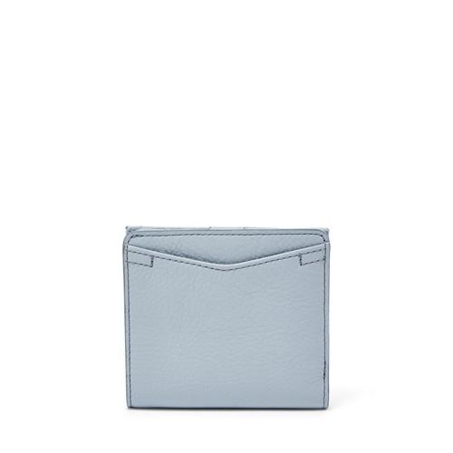 Fossil Caroline RFID Mini Wallet SL7351436