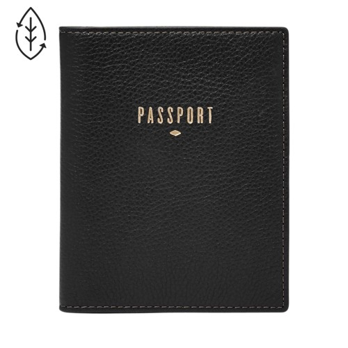Fossil RFID Passport Case SL7431001
