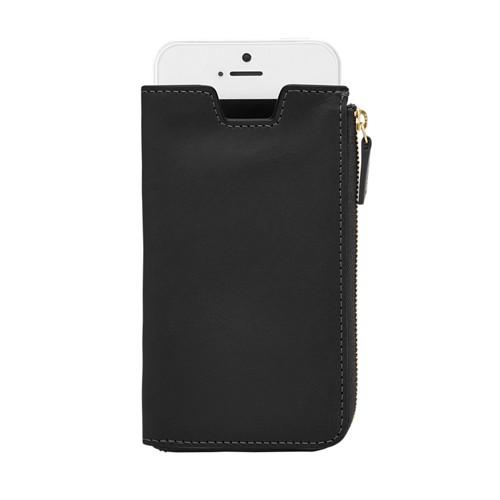 Fossil Rfid Phone Sleeve Wallet Sl7445001