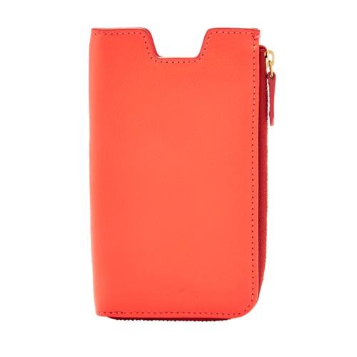 Fossil RFID Phone Sleeve Wallet SL7445826