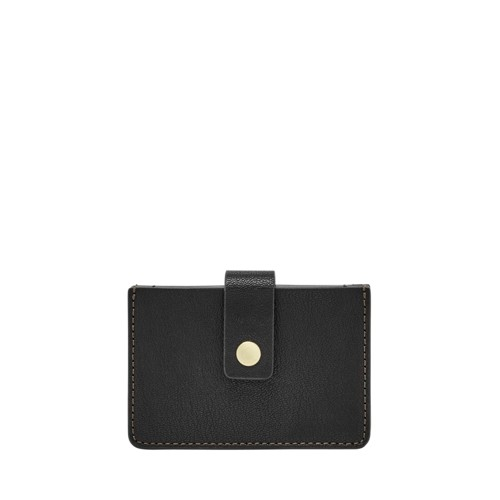 Fossil Mini Tab Wallet SL7455001