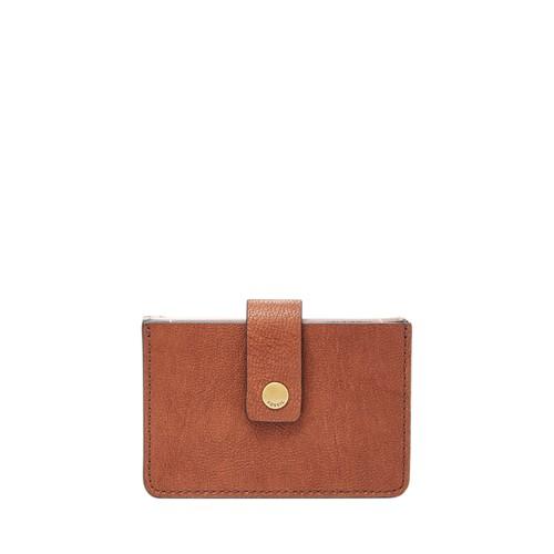Fossil Mini Tab Wallet SL7455249