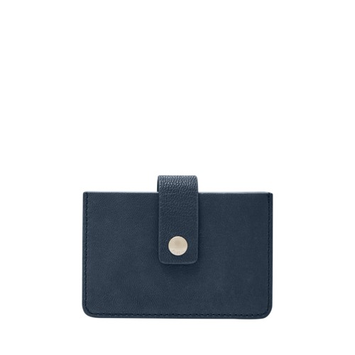 Fossil Mini Tab Wallet SL7455414