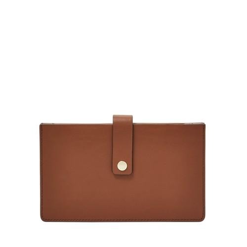 Fossil Vale Medium Tab Wallet SL7556200