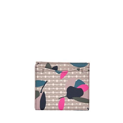 Fossil Emma RFID Mini Wallet SL7591782