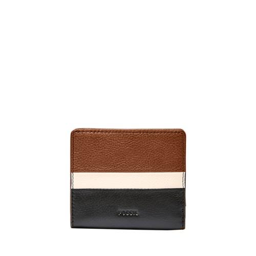 Fossil Emma RFID Mini Wallet SL7689994