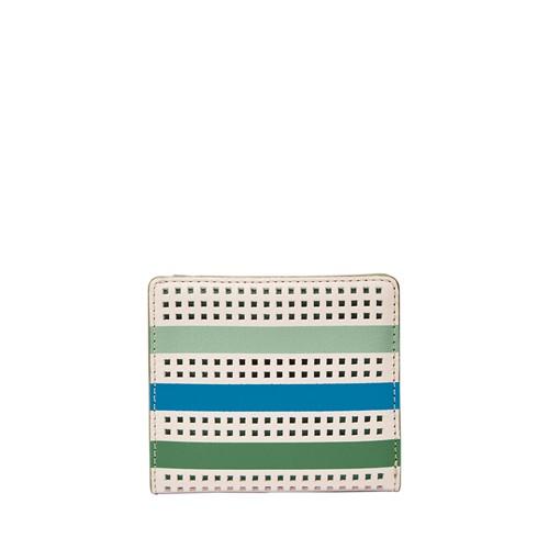 Fossil Emma RFID Mini Wallet SL7693342