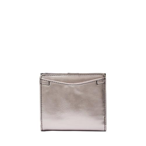 Fossil Caroline Rfid Mini Wallet Sl7696044 Wallet