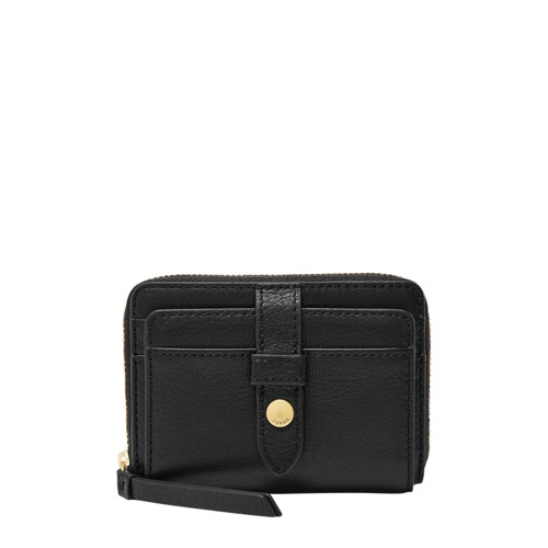 Fiona Zip Coin SL7702001
