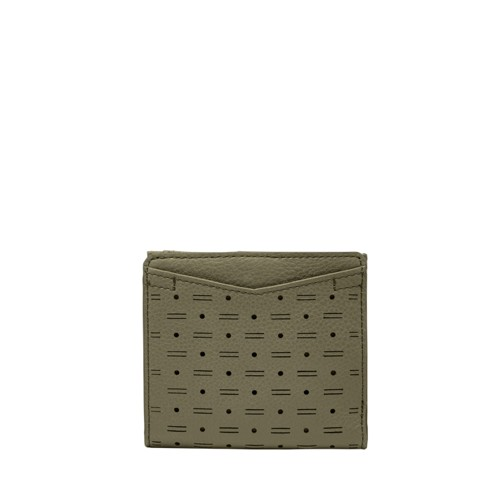 Fossil Caroline RFID Mini Wallet SL7712379
