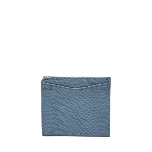 Fossil Caroline RFID Mini Wallet SL7715491