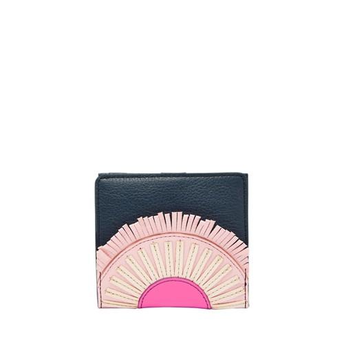 Fossil Caroline RFID Mini Wallet SL7719406