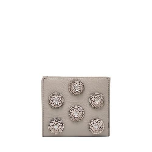 Fossil Caroline RFID Mini Wallet SL7724055