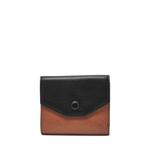 Fossil Laney Mini Wallet SL7731015