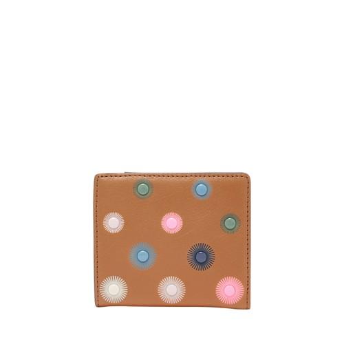 Fossil Emma RFID Mini Wallet SL7743231