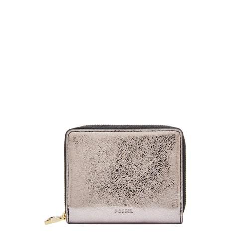 Fossil Mini RFID Wallet SL7763543