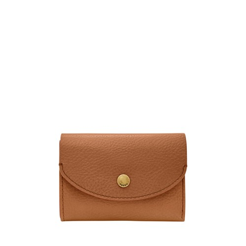 Fossil Gwen Mini Wallet SL7881231