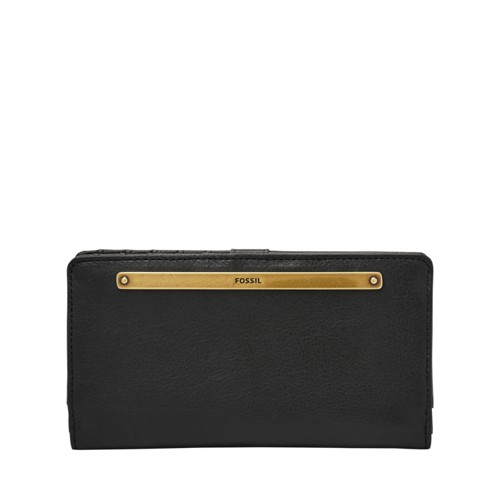 Liza Zip Around Clutch SL7891001